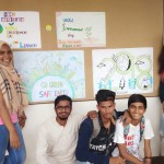 World- -Environment- Day-2018 (5)