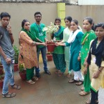 Tree Plantation Program 2018. (10)