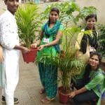 Tree Plantation Program 2018. (11)