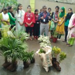 Tree Plantation Program 2018. (2)