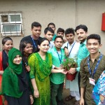 Tree Plantation Program 2018. (8)