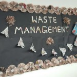 Work Shop on Waste Management. (1)
