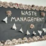 Work Shop on Waste Management. (12)