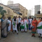 republic-day-celebration-flag-hosting (4)