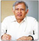 prof.javedkhan