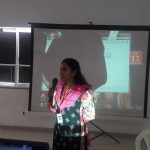 Personality Development Session(2)