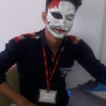 Tattoo Making & Face Painting(3)