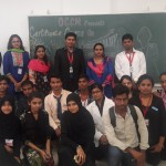 Personality Development Session(7)