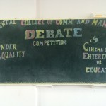 Debate Competition_02
