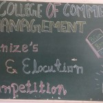 Debate & Elocution Competition (12)