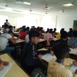 Essay Writing Competition (5)