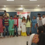 Hindi Divas 2019 (11)