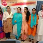 Hindi Divas 2019 (9)