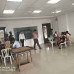 Indoor Carrom & Chess games 2019-2020 (1)