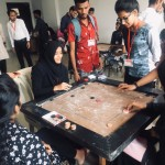 Indoor Carrom & Chess games 2019-2020 (10)