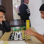 Indoor Carrom & Chess games 2019-2020 (11)