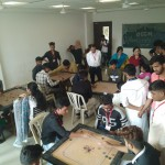 Indoor Carrom & Chess games 2019-2020 (12)