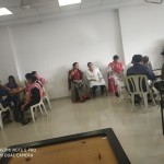 Indoor Carrom & Chess games 2019-2020 (2)