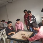 Indoor Carrom & Chess games 2019-2020 (3)