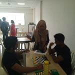 Indoor Carrom & Chess games 2019-2020 (5)