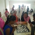 Indoor Carrom & Chess games 2019-2020 (6)