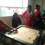 Indoor Carrom & Chess games 2019-2020 (7)