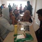 Indoor Carrom & Chess games 2019-2020 (8)