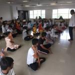 International Yoga Day 2019-2020 (2)