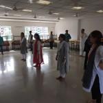 International Yoga Day 2019-2020 (3)