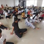 International Yoga Day 2019-2020 (4)