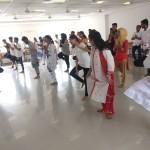 International Yoga Day 2019-2020 (5)