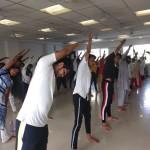 International Yoga Day 2019-2020 (8)
