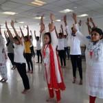 International Yoga Day 2019-2020 (9)