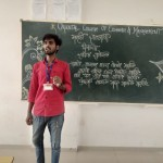 Marathi Bhasha Diwas (5)
