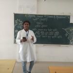 Marathi Bhasha Diwas (6)