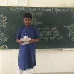 Marathi Bhasha Diwas (8)