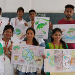 Poster Making Competition (13)