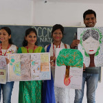 Poster Making Competition (18)