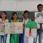 Poster Making Competition (19)