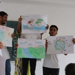 Poster Making Competition (21)