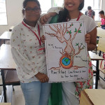 Poster Making Competition (22)