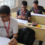 Poster Making Competition (5)