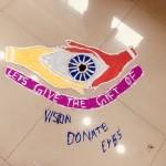 Rangoli Competition 2019 (6)