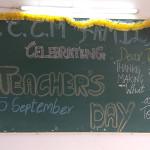 Teachers Day Celebrations 2018 (1)