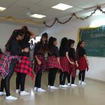 Teachers Day Celebrations 2018 (11)