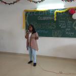 Teachers Day Celebrations 2018 (13)