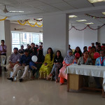 Teachers Day Celebrations 2018 (3)