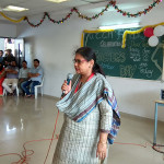 Teachers Day Celebrations 2018 (6)