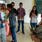 Teachers Day Celebrations 2018 (7)