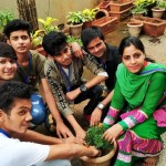 Tree Plantation Program (11)